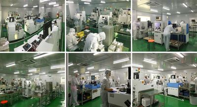 Κίνα Shenzhen Xuancai  Electronic Co., Ltd